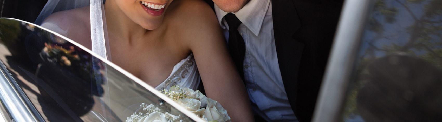 Voiture mariage orléans