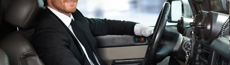 Taxi Orleans pour entreprises et transports professionnels